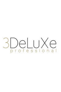 3DeLuxe Professional Italy - професійна косметика для волосся