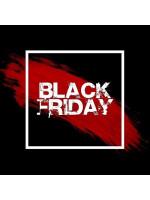 BLACK FRIDAY - Скидка -15% на ВСЕ