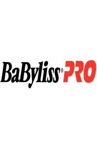 BaByliss PRO - профессиональный парикмахерский инструмент