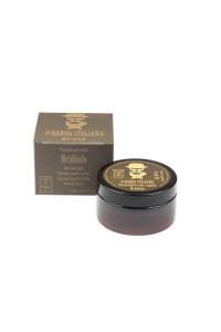 Матовая паста для волос Nebbiolo Barba Italiana 50 мл., 100 мг
