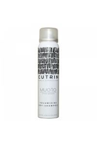 Сухий шампунь для обєму Cutrin Muoto Volumizing Dry Shampoo, 200 мл