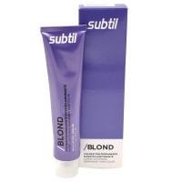 Ducastel Subtil Blond - Суперосветляющая крем-краска для волос, 60 мл.