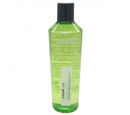 Ducastel Subtil Color Lab Instant Detox Shampoing Antipelliculaire - лечебный шампунь против перхоти, 300 мл