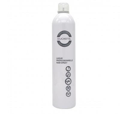 """Ducastel Subtil PRO"""" - Лак для волос средней фиксации, 600 мл"""