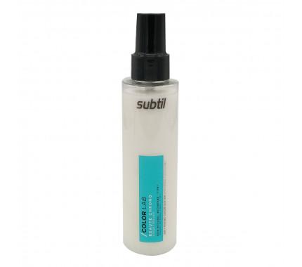 Ducastel Subtil Color Lab Beaute Chrono Soin Integral Instantane 11 en 1 - Комплексный уход 11 в 1 в спрее, 150 мл