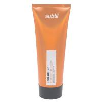 Ducastel Subtil Color Lab Hydratation Masque Haute - Маска для интенсивного увлажнения сухих волос, 200 мл., 1000 мл.
