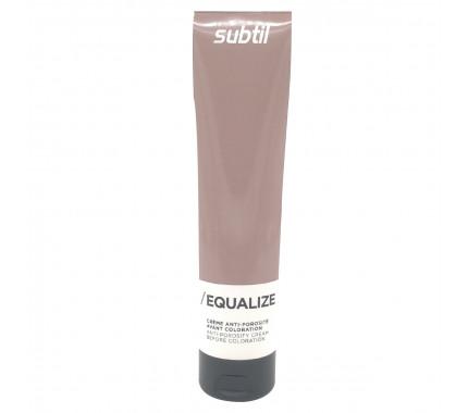Ducastel Subtil Equalize - Эквалайзер для выравнивания пористости волос, 150 мл
