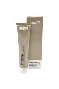 Ducastel Subtil Infinite безаммиачная крем-краска для волос 60 мл
