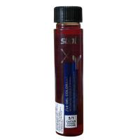 Безаммиачная тонирующая гель-краска, Subtil XY Le gel colorant, 60 мл