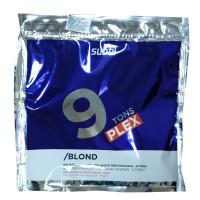 Ducastel Subtil Blond 9 Tons PLEX  - Осветляющая пудра до 9 Тонов, 500 гр