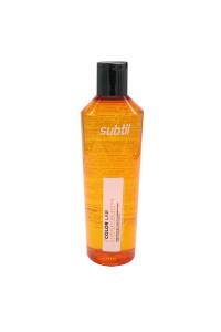 Ducastel Subtil Color Lab Hydratation Shampoing Haute Шампунь для интенсивного увлажнения сухих волос 300 мл., 1000 мл.