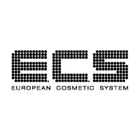 ECS European Cosmetic System