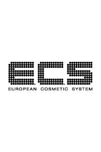 ECS European Cosmetic System France - профессиональная косметика для ухода за волосами