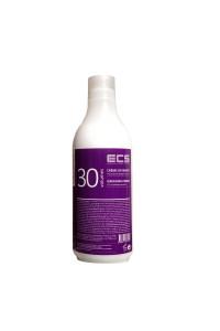 Окислительная эмульсия мини ECS European Cosmetic System 3%, 6%,9%,12%, 250 мл