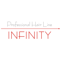 Infinity Hair Line Professional