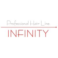 Infinity Hair Line Professional
