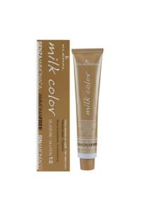 Безаммиачная краска для волос Kleral System Milk Color, 100 мл