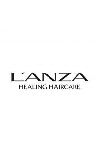 L'anza - професійна косметика для догляду за волоссям