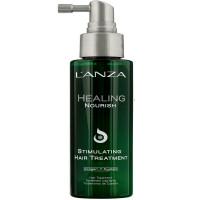 Спрей для відновлення і стимулювання росту волосся Lanza Healing Nourish Stimulating Treatment, 100 мл