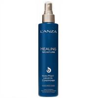 Зволожувальний кондиціонер з екстрактами екзотичних фруктів Lanza Healing Moisture Noni Fruit Leave-in Conditioner, 250 мл