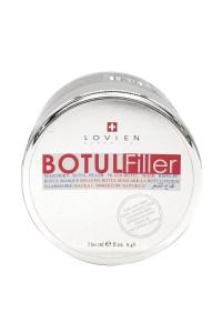 Маска для глубокого восстановления волос с эффектом ботокса Lovien Essential Botox Filler Mask
