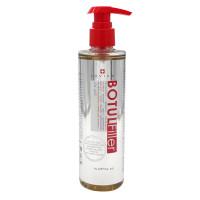 Шампунь для глубокого восстановления волос с эффектом ботокса Lovien Essential Botox Filler Shampoo