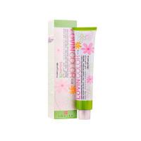 Крем-фарба для волосся Lovien Essential Lovin Color, 100 мл