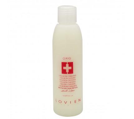 Oxygen Volume Lovien Essential Окислитель, 150 мл, 1000 мл