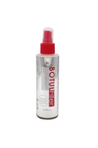 Спрей для глубокого восстановления волос с эффектом ботокса Lovien Essential Botox Filler Spray