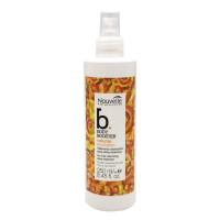Спрей для объема волос Nouvelle Body Booster Volume Revolution, 250 мл