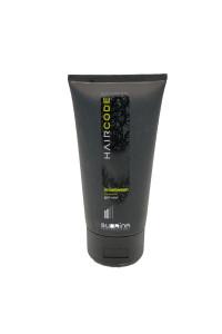 Гель-воск для укладки волос с блеском Subrina Professional In-Between Gel Wax, 150 мл