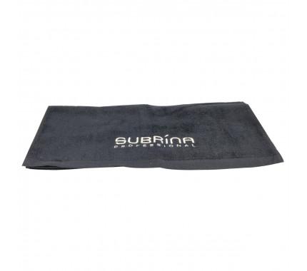 Полотенце для сушки волос Subrina Professional, 1 шт