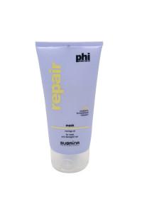 Subrina PHI Маска REPAIR для очень поврежденных волос
