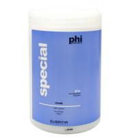Subrina PHI Special Mask - Маска для увлажнения всех типов волос, 1000 мл