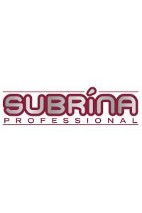 Subrina (Субрина) Professional Slovenia-Germany - профессиональная косметика для ухода за волосами