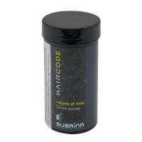 SUBRINA Volume Dust - Пудра для прикорневого объёма