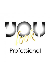 You Look Professional Italy - профессиональная косметика для волос