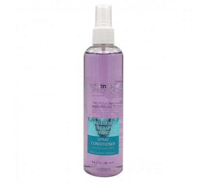 Спрей-кондиціонер Jerden Proff Hair Care Spray Conditioner, 250 мл