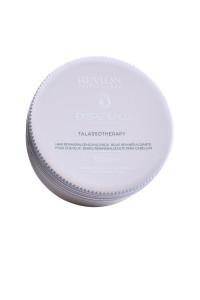 Грязевая маска для волос Revlon Professional Eksperience Talasso Mud Pack, 300 мл