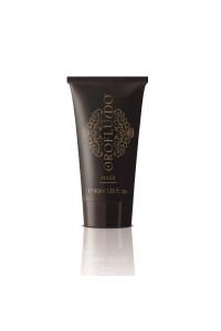 Маска для глубокого увлажнения и восстановления волос Orofluido Mask, 40 мл