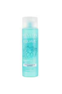 Шампунь увлажняющий и питательный Revlon Professional Equave Hydro Detangling Shampoo, 250 мл, 1000 мл