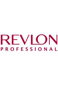 Revlon Professional - профессиональная косметика для ухода за волосами