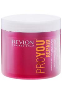 Маска восстанавливающая Revlon Professional Pro You Repair Mask, 500 мл