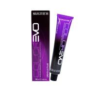 Крем-фарба для волосся Selective Professional Colorevo, 100 мл