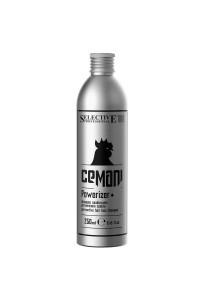 Профілактичний шампунь проти випадіння волосся Selective Professional Powerizer+ shampoo, 250 мл