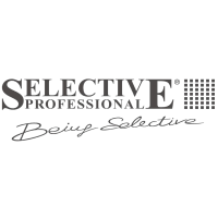 Selective Professional
