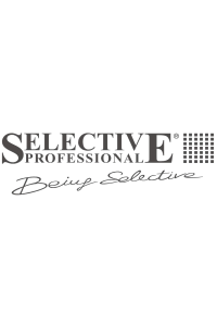 Selective Professional Italy - професійна косметика для волосся