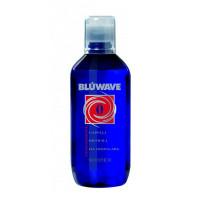 Средство для завивки волос Selective Professional Blue Wave 0, 250 мл