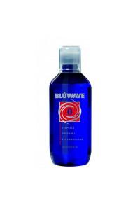 Засіб для завивки волосся Selective Professional Blue Wave 0, 250 мл
