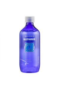 Засіб для завивки волосся Selective Professional Blue Wave 1, 250 мл